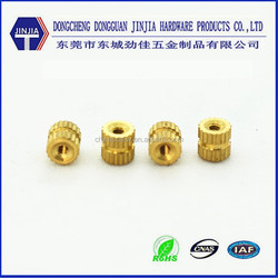 OEM cnc factory high precision cnc turning parts automotive parts