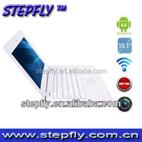 10.1 inch led tv laptop andriod 3g webcam camera 1g memory card