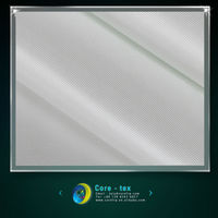 e glass 7628 fiberglass fabric for printed circuit board