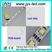 2015 china office led strip 3528 60leds/m DC12V led strip 3528 60leds/m
