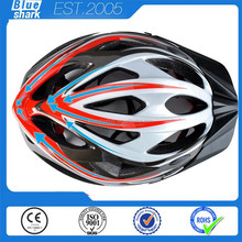 2015 promotion good price cycling safety helmet