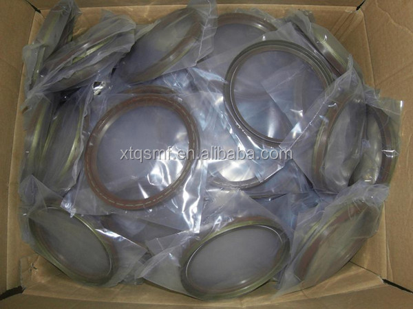 SUZUKI motorcycle A80 seal kit,fork seal kit