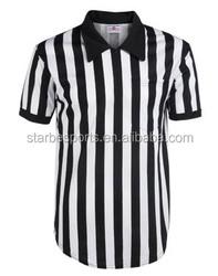 Basketball referee shirt referee shirt basketball