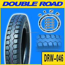 ISO9001 wholesale cheap price Rubber tires motorcycle