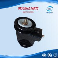 Genuine Auto Spare Parts ZX AUTO BQ341202070A0 POLEA Y SOPORTE D H ADMIRAL