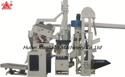 High quality Auto Parboiling rice mill machinery price rice machines for sale