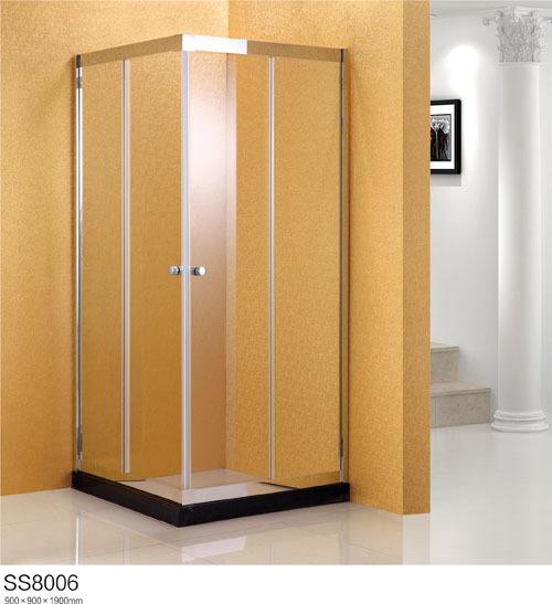 Baño asientos de seguridad para niños sala de ducha de vapor-Salas ...