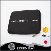 laptop bag 2016 Top Quality low Price eco-friendly weibin laptop bag