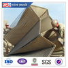 China Professional manufacture hesco bastion fence / hesco garden