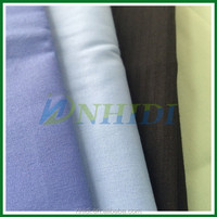 "57/58"" and Polyester/Cotton Material t/c 80/20 110*76 fabric"