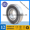 High Precision China Deep Groove Ball Bearing sizes 35x16x11mm for 6202-16-2RS