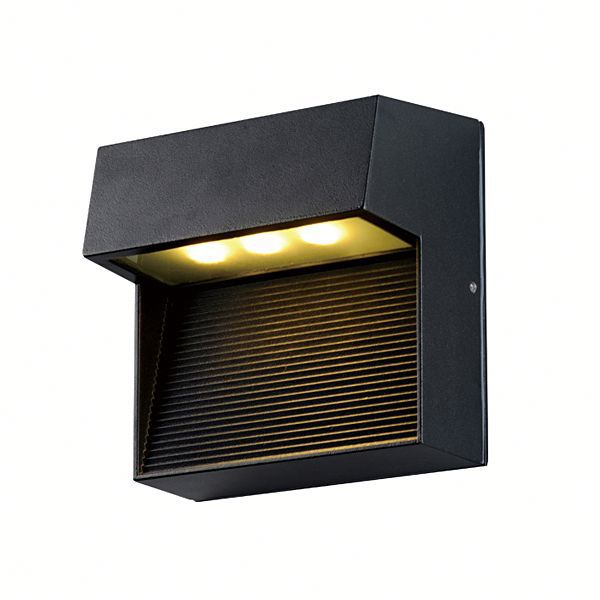 ce saa led outdoor wall light fixture led light fixtures residential. Black Bedroom Furniture Sets. Home Design Ideas