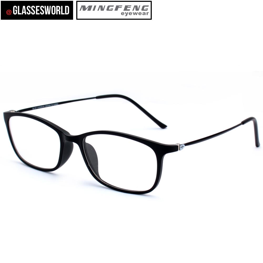 New-Arrival-2015-Design-Ultem-Eyeglass-Frame.jpg