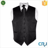 Custom cheap man vest for work vest
