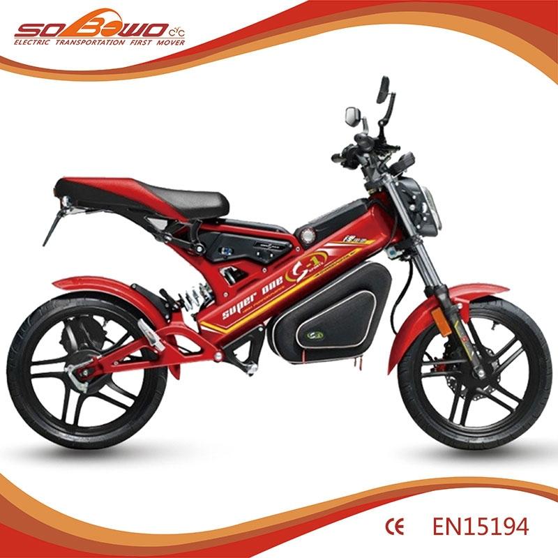 Electric Bike Motor Kit Price: 1000w 48v Electric Bike Kits Prices Motorized Bicycle