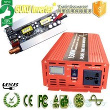 Comparative price new arrival ac dc power supply variable