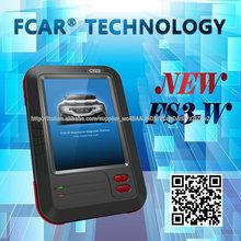 scanner economico auto universale diagnostico per aggiornare tutte le auto on-line