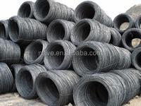 wire rod sae 1006 steel sae 1008