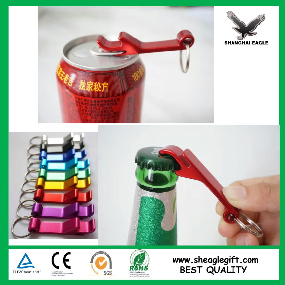 metal beer bottle opener (7)