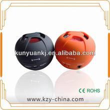 Micro sd tf mini speaker, portable tf speaker, portable mini speaker with tf