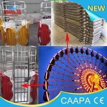 big ferris wheel for sale ! China Supplier Fun Big Ferris Wheel/height Sightseeing Wheel/Amusement Ferris Wheel for Sale