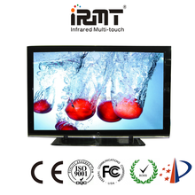 IRMT 21.5'' IR Touch Screen All-In-One laptop Machine