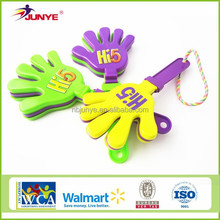 Customized Logo HOT Sale Special Kid Promotional Gift
