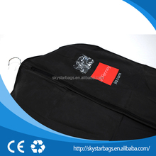 Promotional wholesale small non woven drawstring bags for sale