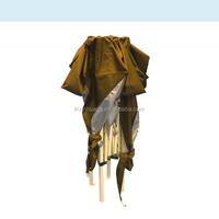 cheap folding metal frame gazebo