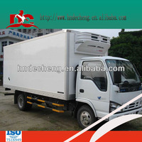 used refrigerated trucks uk for ice cream delivery truck,truck refrigeration units