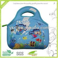 Hot Selling Neoprene Wholesale Handbag China