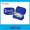 All purpose low price outdoor combi first aid kit bag