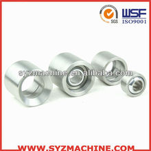 Uniballs COM Bearings