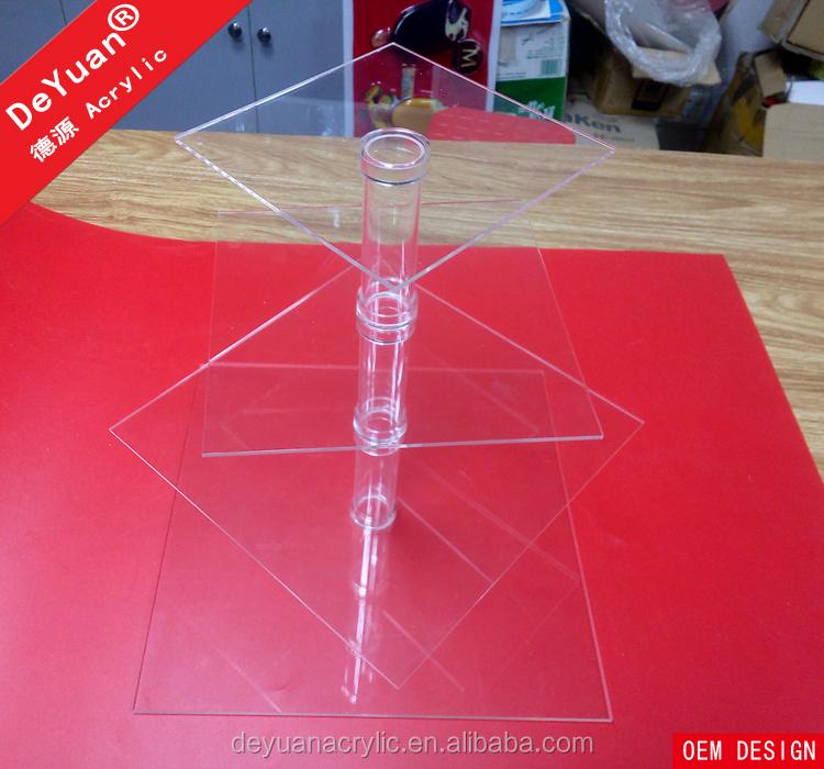 Acrylic Cake Stand (9).jpg