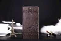 buy wholesale direct from china soft hand feeling ultra thin pu mobile phone cover for iphone 6,For iphone 6 china mobile phone