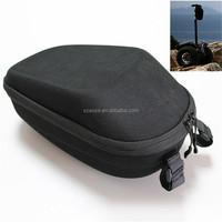 new design EVA golf bag with foam inside