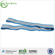 Zhensheng fitness elastic band