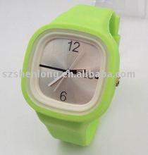 hot jelly watch