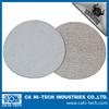 White Coated Mako Abrasive Sanding Discs
