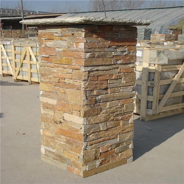 Piedra Natural Para Paredes Gallery Of Baldosa Para Jardn De Pared - Piedra-para-revestir-paredes