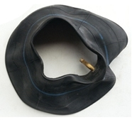 Motorcycle Natural Rubber Inner Tube 100/90-18