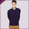 OEM polo shirt manufacturer high quality men's long sleeve polo shirt