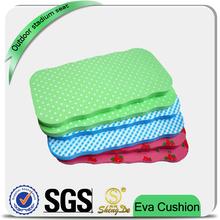 chinese knee pad ,foam hip pad
