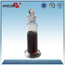Ninesen30K Engine oil additive Lubricant oil additive