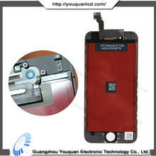 Brand new mobile spare parts for iphone parts china,for iphone 6 parts