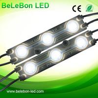 new products 2015 led module ul samsung LED