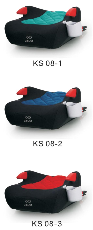 b b voiture rehausseur de si ge avec isofix si ges d 39 auto pour enfant avec porte gobelet si ge. Black Bedroom Furniture Sets. Home Design Ideas