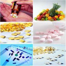 Folic acid/vitamin B9