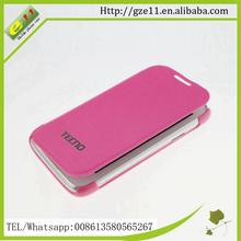 Supply all kinds of one piece phone case,phone manufacturing guangzhou