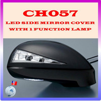 FOR JAPAN CAR BRAND STREAM RN9 S2000 OF CH057F SIDE MIRROR COVER